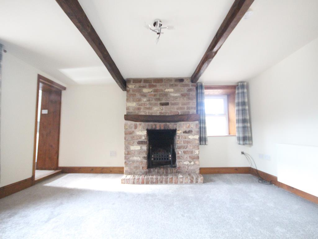 4 bedroom house To Let in Gisburn - Property photograph